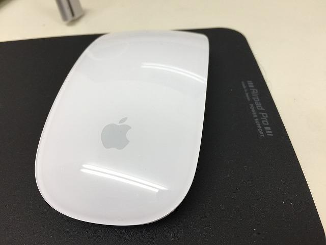 史上最強のマウスパッド パワーサポート エアーパッドⅢ