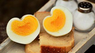 100均で買えるゆで卵関連商品が便利で使える!